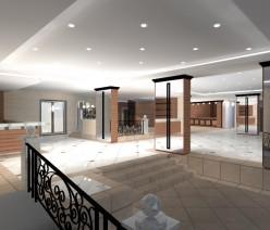 cqlosten-remont-na-apartamenti-kashti-ofis-cena-sofia