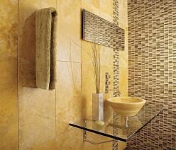 Лепене плочки ремонт баня