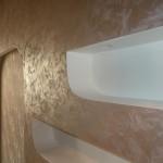 Декоративни мазилки цена софия