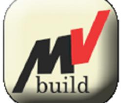 mv-build